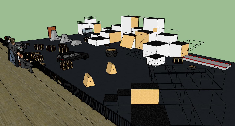 IFKF2018_Set-up2