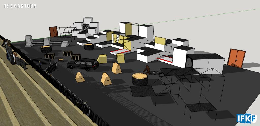 Setup_IFKF2019_01_02