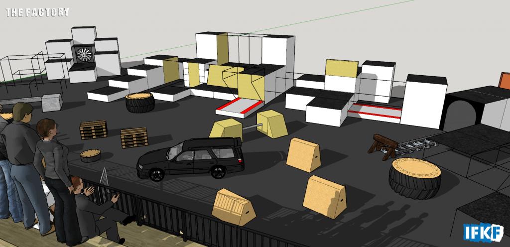 Setup_IFKF2019_02_02
