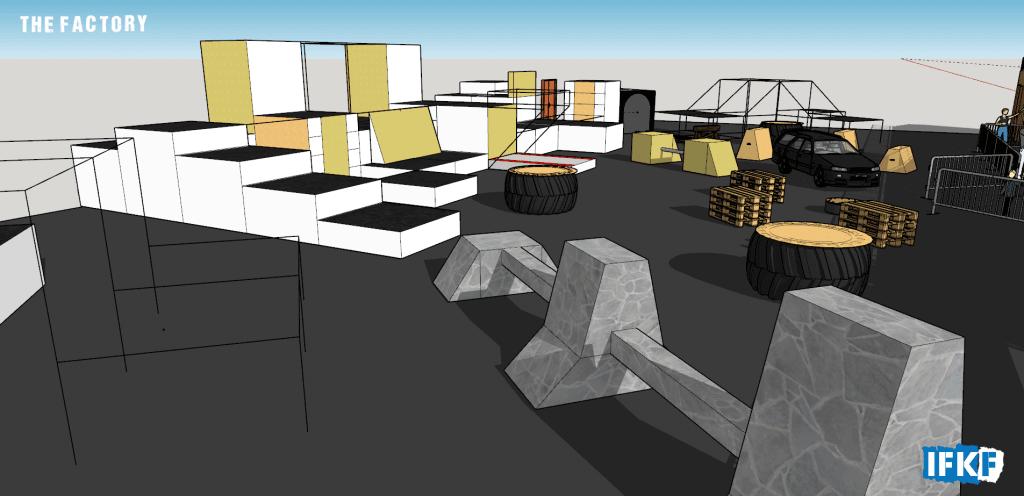 Setup_IFKF2019_04_2